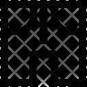 Pant Clothing Bermuda Icon