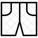 Lingerie Trouser Underwear Icon