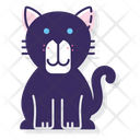 Panther Icon