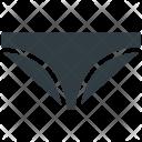 Pantie Icon
