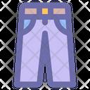 Pants Clothing Fashion Icon