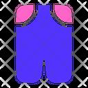 Pants Fashion Icon