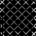 Paper Icon