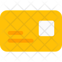 Paper Airplane Post Mail Mail Paper Icon