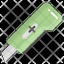 Paper Cutter Cutter Cutter Tool Icon
