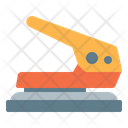 Paper Punch Paper Ppunch Punch Icon