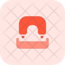 Paper Puncher Puncher Document Icon