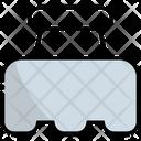 Paperclip Clip Attachment Icon