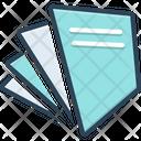 Paperfree Icon