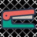 Paperstapler Icon