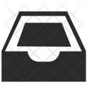 Papertray Icon