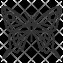 Papilio Icon