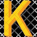 Papua Icon