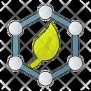 Paraben Free Icon