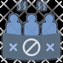 Parade Icon