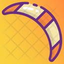 Parachute Paragliding Skydive Icon