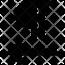 Paragraphrtl Icon
