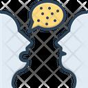 Parakeet Icon