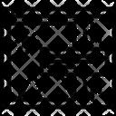 Parallax Icon