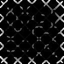 Parameter Icon
