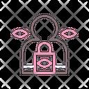 Paranoia Icon