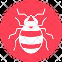 Parasite Icon