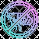 Flea Healthcare Medical Icon