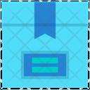 Parcel Icon