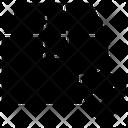 Parcel Protection Parcel Box Icon