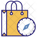 Parcel Tracking Package Tracking Delivery Icon