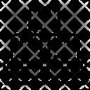 Parcels Icon