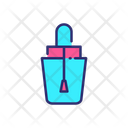 Parfume Perfume Bottle Fragrance Icon