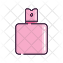Parfume Perfume Bottle Perfume Icon
