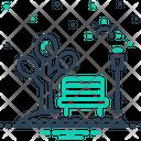 Park Icon
