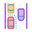 Parking Help System Icon