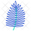 Parlar Palm Icon
