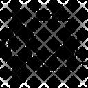 Parlor Icon