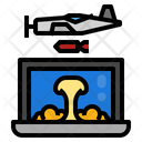 Bundle Money Dollars Icon