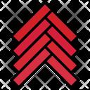 Parquet Icon