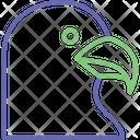 Parrot Bird Psittacines Icon