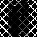 Parrot Bird Bird Cage Icon