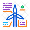 Parsing Repair Research Icon