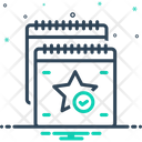 Special Particular Project Icon