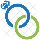 Partners Business Team Icon
