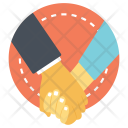 Engagement Proposal Relationship Icon