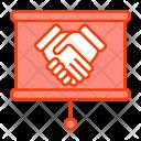 Partneship Icon