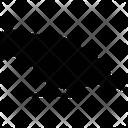 Partridge Icon