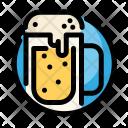 Party Icon