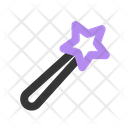 Party Accessory Icon