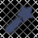 Party Accessory Icon